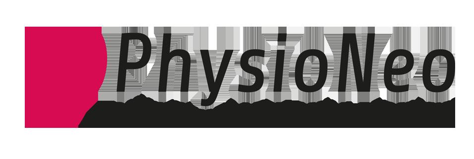 Physio Neo